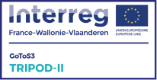 Logo Tripod-design