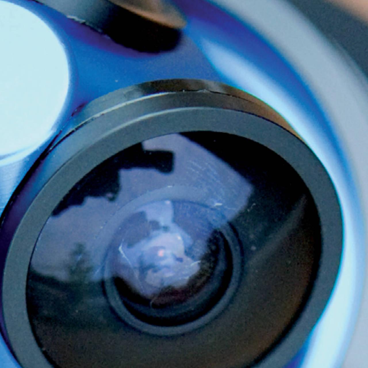 Giroptic-closeup