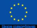 unioneuropeenne