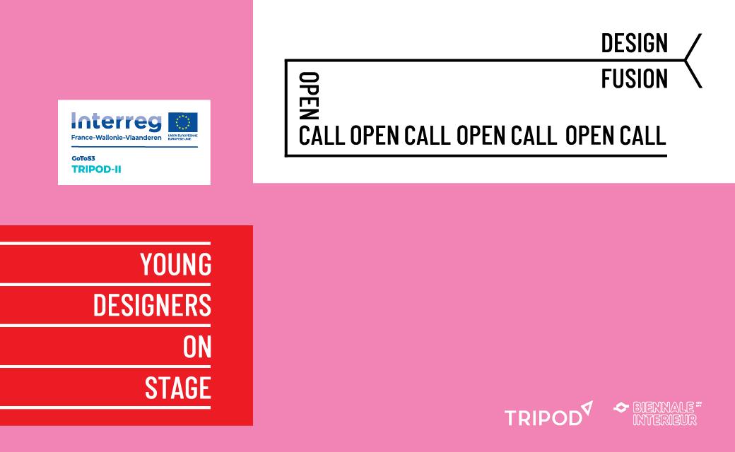 http://www.tripod-design.eu/wp-content/uploads/2018/05/DesignFusion_opencall_LinkedIn_Post-01.jpg