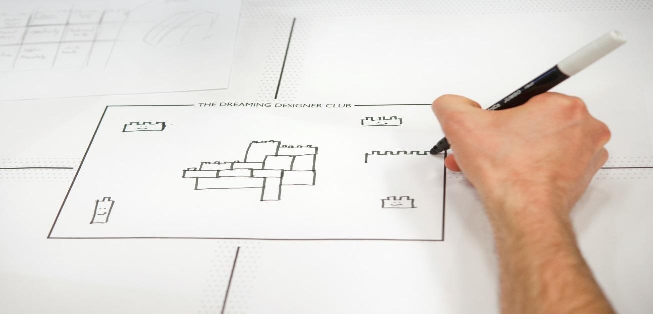 Designer Club